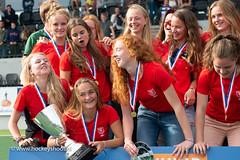 Hockeyshoot20180623_Den Bosch MA1 - hdm MA1 finale_FVDL_Hockey Meisjes MA1_5368_20180623.jpg