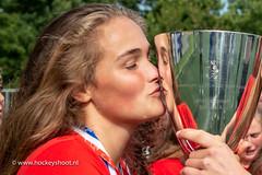 Hockeyshoot20180623_Den Bosch MA1 - hdm MA1 finale_FVDL_Hockey Meisjes MA1_5372_20180623.jpg