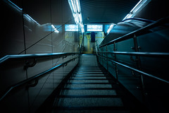 """[Wtulens] stair down • <a style=""""font-size:0.8em;"""" href=""""http://www.flickr.com/photos/67664500@N07/42248516364/"""" target=""""_blank"""">View on Flickr</a>"""
