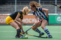 Hockeyshoot20180623_Den Bosch MA1 - hdm MA1 finale_FVDL_Hockey Meisjes MA1_9670_20180623.jpg