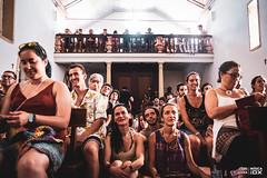 20180811 - Artesãos da Música   Festival Bons Sons'18 @ Cem Soldos