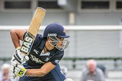 070fotograaf_20180819_Cricket Quick 1 - HBS 1_FVDL_Cricket_6797.jpg