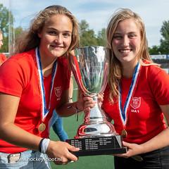 Hockeyshoot20180623_Den Bosch MA1 - hdm MA1 finale_FVDL_Hockey Meisjes MA1_5441_20180623.jpg
