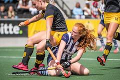 Hockeyshoot20180623_Den Bosch MA1 - hdm MA1 finale_FVDL_Hockey Meisjes MA1_539_20180623.jpg