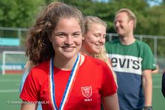 Hockeyshoot20180623_Den Bosch MA1 - hdm MA1 finale_FVDL_Hockey Meisjes MA1_5301_20180623.jpg