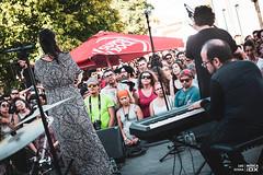 20180811 - Ela Vaz | Festival Bons Sons'18 @ Cem Soldos