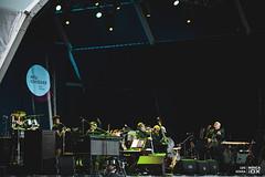 20180728 - Van Morrison | EDPCoolJazz'18 @ Hipódromo Manuel Possolo