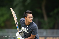 070fotograaf_20180819_Cricket Quick 1 - HBS 1_FVDL_Cricket_6284.jpg