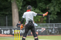 070fotograaf_20180819_Cricket Quick 1 - HBS 1_FVDL_Cricket_7497.jpg