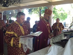 """2018 Grape Blessing Picnic • <a style=""""font-size:0.8em;"""" href=""""http://www.flickr.com/photos/124917635@N08/28937802327/"""" target=""""_blank"""">View on Flickr</a>"""