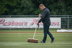 070fotograaf_20180819_Cricket Quick 1 - HBS 1_FVDL_Cricket_6270.jpg