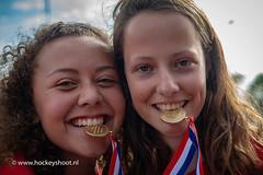 Hockeyshoot20180623_Den Bosch MA1 - hdm MA1 finale_FVDL_Hockey Meisjes MA1_5463_20180623.jpg