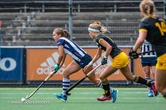 Hockeyshoot20180623_Den Bosch MA1 - hdm MA1 finale_FVDL_Hockey Meisjes MA1_9507_20180623.jpg