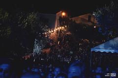20180810 - 10 000 Russos   Festival Bons Sons'18 @ Cem Soldos