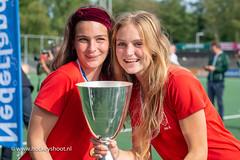 Hockeyshoot20180623_Den Bosch MA1 - hdm MA1 finale_FVDL_Hockey Meisjes MA1_5459_20180623.jpg