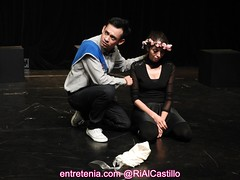 "ESCRITORES EBRIOS PRESENTA HAMLET • <a style=""font-size:0.8em;"" href=""http://www.flickr.com/photos/126301548@N02/29099466878/"" target=""_blank"">View on Flickr</a>"