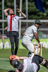 070fotograaf_20180708_Cricket HCC1 - HBS 1_FVDL_Cricket_2201.jpg