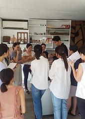 Cooking Class Thao Dien