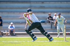 070fotograaf_20180708_Cricket HCC1 - HBS 1_FVDL_Cricket_1297.jpg