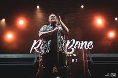 20180713 - Rag'n'Bone Man | NOS Alive'18 @ Passeio Marítimo de Algés