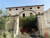 Barranc de Ràgil-Riu Verd-Torroselles – Tibi-6