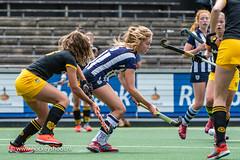 Hockeyshoot20180623_Den Bosch MA1 - hdm MA1 finale_FVDL_Hockey Meisjes MA1_9206_20180623.jpg