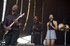 "Leon Bridges - Mad Cool 2018 - Jueves - 3 - M63C4270 • <a style=""font-size:0.8em;"" href=""http://www.flickr.com/photos/10290099@N07/29515131618/"" target=""_blank"">View on Flickr</a>"