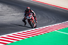 "SBK Misano 2018 • <a style=""font-size:0.8em;"" href=""http://www.flickr.com/photos/144994865@N06/43338319072/"" target=""_blank"">View on Flickr</a>"