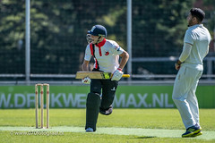 070fotograaf_20180708_Cricket HCC1 - HBS 1_FVDL_Cricket_1176.jpg