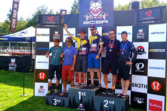 Trail-Trip-Canada-Konstructive-Dream-Bikes-BC-Bike-Race-2nd-place-EarlsCove
