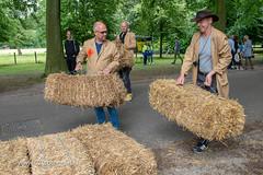 070fotograaf_20180624_Zeepkistenrace Benoordenhout_FVDL_Wijkvereniging_5650.jpg