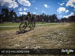 20180716_XCO_Vallnord_14
