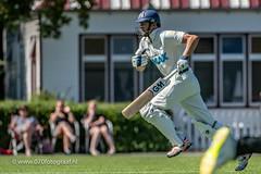 070fotograaf_20180708_Cricket HCC1 - HBS 1_FVDL_Cricket_2325.jpg