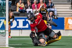 Hockeyshoot20180623_Den Bosch MA1 - hdm MA1 finale_FVDL_Hockey Meisjes MA1_229_20180623.jpg