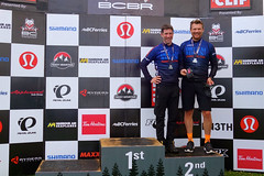 Trail-Trip-Canada-Konstructive-Dream-Bikes-BC-Bike-Race-2nd-place-Cowichan-Stage
