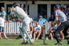 070fotograaf_20180708_Cricket HCC1 - HBS 1_FVDL_Cricket_2774.jpg