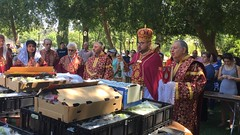 """2018 Grape Blessing Picnic • <a style=""""font-size:0.8em;"""" href=""""http://www.flickr.com/photos/124917635@N08/30004368448/"""" target=""""_blank"""">View on Flickr</a>"""