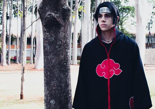 18-ribeirao-preto-anime-fest-especial-cosplay-10.jpg