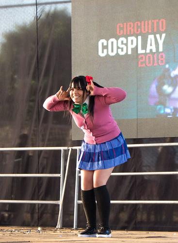 18-ribeirao-preto-anime-fest-especial-cosplay-51.jpg