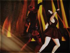 [ clique ] 080418 - Eden Valley High Dance - 003