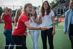 Hockeyshoot20180623_Den Bosch MA1 - hdm MA1 finale_FVDL_Hockey Meisjes MA1_5486_20180623.jpg