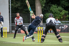 070fotograaf_20180819_Cricket Quick 1 - HBS 1_FVDL_Cricket_7346.jpg