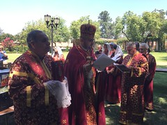 """2018 Grape Blessing Picnic • <a style=""""font-size:0.8em;"""" href=""""http://www.flickr.com/photos/124917635@N08/28937804317/"""" target=""""_blank"""">View on Flickr</a>"""