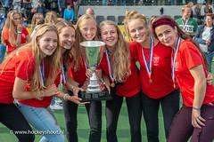 Hockeyshoot20180623_Den Bosch MA1 - hdm MA1 finale_FVDL_Hockey Meisjes MA1_5467_20180623.jpg
