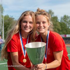 Hockeyshoot20180623_Den Bosch MA1 - hdm MA1 finale_FVDL_Hockey Meisjes MA1_5450_20180623.jpg