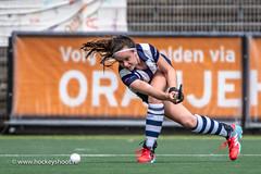 Hockeyshoot20180623_Den Bosch MA1 - hdm MA1 finale_FVDL_Hockey Meisjes MA1_153_20180623.jpg