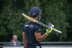 070fotograaf_20180819_Cricket Quick 1 - HBS 1_FVDL_Cricket_6334.jpg