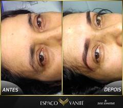 "Espaço-Vanite-Salão-Estética-Canoas • <a style=""font-size:0.8em;"" href=""http://www.flickr.com/photos/141532912@N04/44196263791/"" target=""_blank"">View on Flickr</a>"