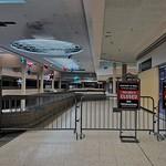 Century 3 Mall Pittsburgh