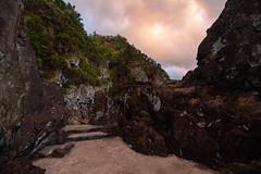 Quatro Ribeiras, Terceira, Açores